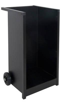 KNUD5001