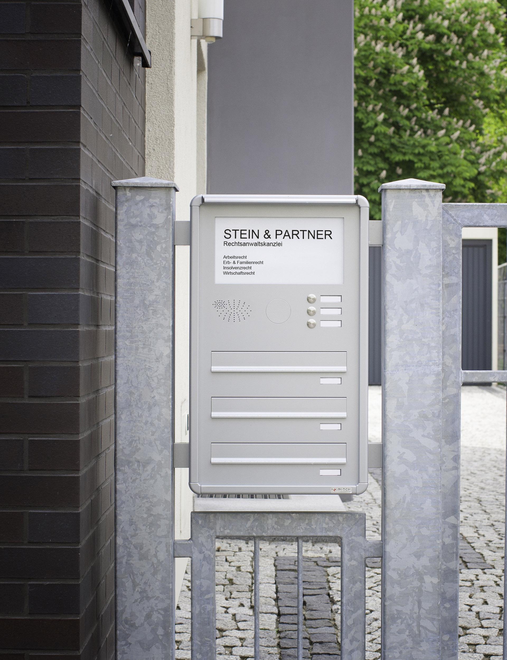 Fototour Leipzig, Ingenieurbüro H.Bothur, Shakespearestraße 12, 04107 Leipzig (weitere Ansichten/Bilder vorhanden)
