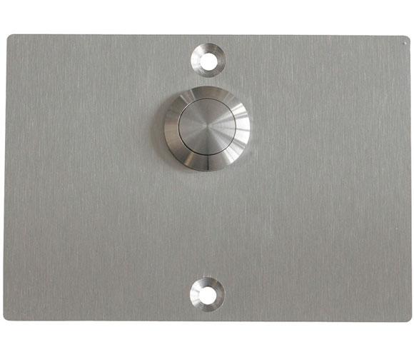 Chester DK4770 - sichtbare Befestigung - Maße (BH) in mm: 105 x 75